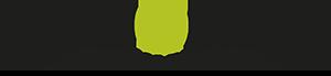 Logo GO 1