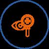 icone 1 GV_ES