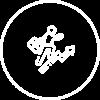 icone 5 GV_ES