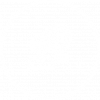 icone 6 GV_ES